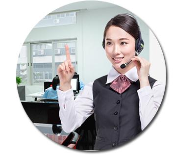 深圳市阿科奇电子科技有限公司